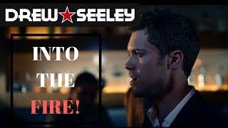 Drew Seeley -