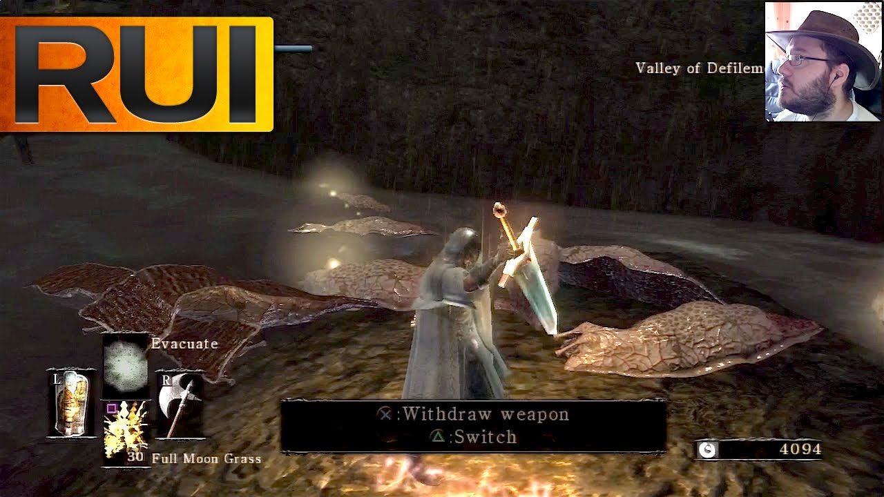 Demon's souls online services shutting down in 2018.