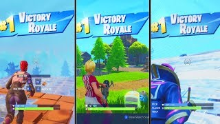 How to WIN EVERY GAME Season 5! (THE TRUTH) Fortnite Battle Royale Tips! - Xbox/Ps4/Pc Tips!