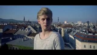 Thorsteinn Einarsson EPK (Deutsch)