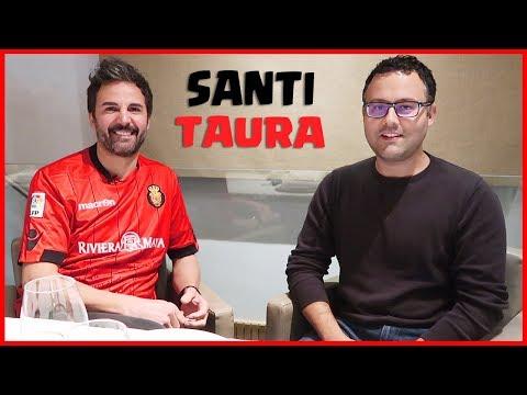 santi-taura-👨🍳-|-entrevista-+-las-recetas-de-cocina-del-chef-para-mallorquinistas-🥘🤤