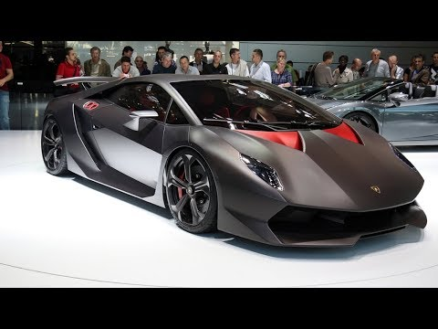 25-most-expensive-cars-in-the-world