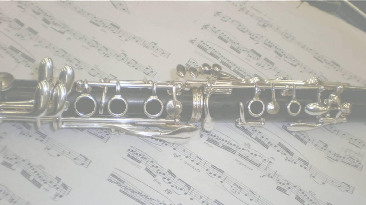 new flute ringtones for mobile