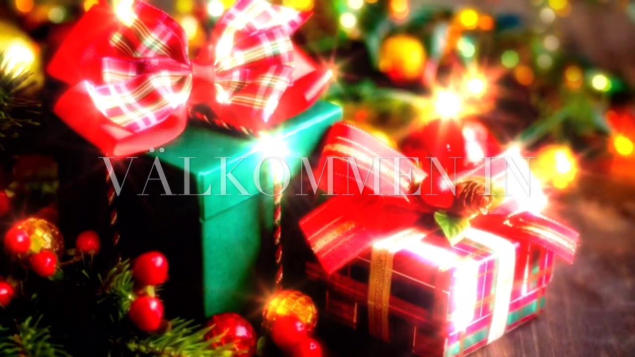 julklapp till min make