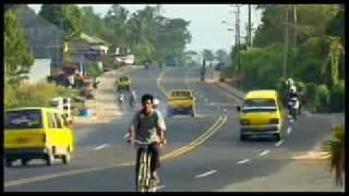 PANGKALPINANG - BANGKA BELITUNG Profile Video
