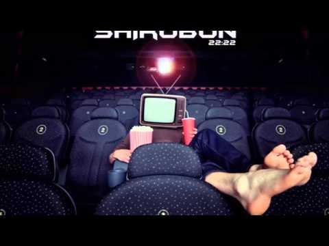 Shirobon - Running My Head Ft Camden Cox