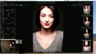 Single Light for Single People: Valentines Day Special: OnSet Daniel Norton