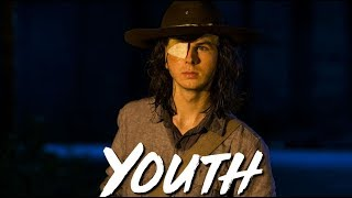 Youth | Shawn Mendes ft. Khalid  - Sub español