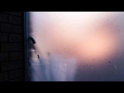Tim Linghaus - Song For S mp3 ke stažení