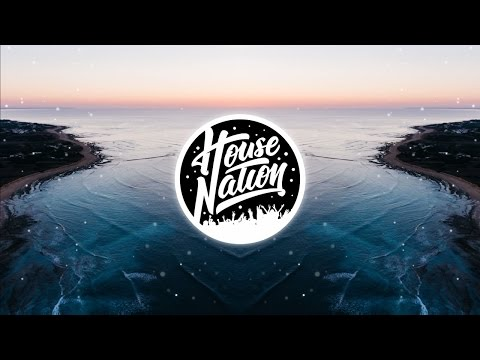 Teison - Floating Away (JIGS Remix)