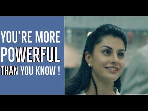 Best Short Film On Modern Day Women's At Work | Shishir Sharma | Rishika Jairath