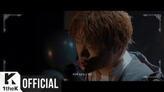 [MV] Eluphant(이루펀트) _ Winter Rain(비오네) (Feat. Punch(펀치))