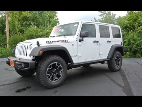 unlimited wrangler at ca la sahara sale for jeep inventory diamond in details auto sales mesa