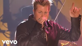 Rascal Flatts - Fast Cars And Freedom (Official Music Video)