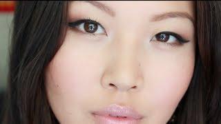 Azi Nudend Zoriulsan Odor Tutamiin Hyalbarhan Budalt -- Mongol Tailbartai Thumbnail