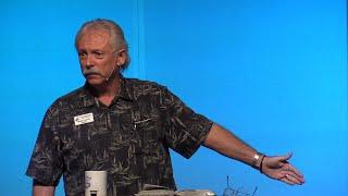 Jan 24 Sermon Only Facing Fake News 1 Timothy 1:1-11