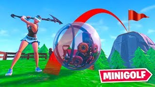 new-baller-minigolf-in-fortnite
