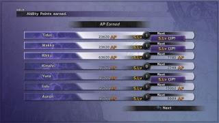 Let's Stream: Final Fantasy X HD