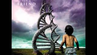 Funeral for a Friend - Maybe I Am?