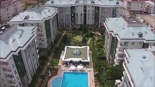 Dap Yapi Selale Premium residence