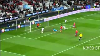 Video Portugal-Vs-Spain-4-0-All-Goals-n-Match-Highlights-November-17-2010-International-Friendly.mp4 download MP3, 3GP, MP4, WEBM, AVI, FLV Agustus 2018