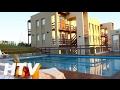 Playa Morena, Apart Hotel en Mar de las Pampas