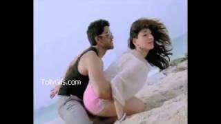 Video Tamanna Bollywood Actress Unseen Videos 2@17 South Indian Girl download MP3, 3GP, MP4, WEBM, AVI, FLV September 2018