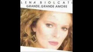 Lena Biolcati - Grande grande amore