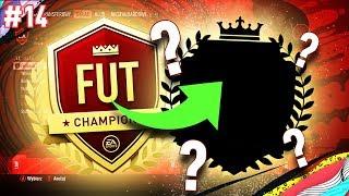 DALIŚMY RADĘ!! CO WBIŁEM?! - FIFA 20 ULTIMATE TEAM #14