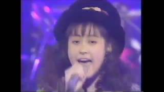 Princess Princess was a five-piece Japanese rock/pop girl band acti...