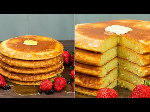 gâteau-magique-–-il-peut-être-préparé-même-par-les-enfants,-on-le-recommande-!-|-savoureux.tv