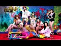 How Would Girls Generation Sing Gotta Be You by 2ne1