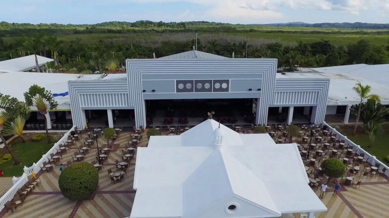 c38914594 Hotel Riu Negril | All Inclusive Hotel Bloody Bay Beach