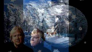 The Moody Blues - A Winter