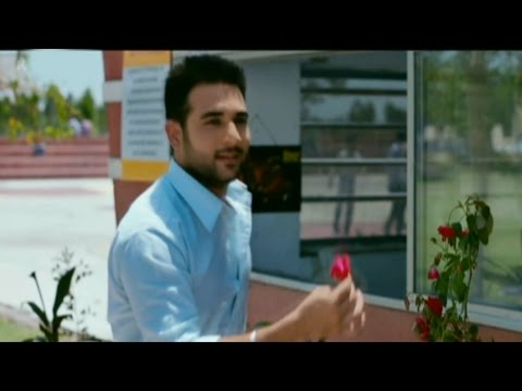 Harish Verma - Best Punjabi Movies 2016 || Latest Punjabi Movies 2016 || Burrraahh