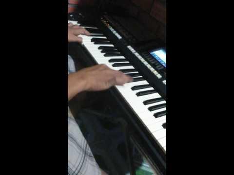 Intro organ kiếp do den ballad