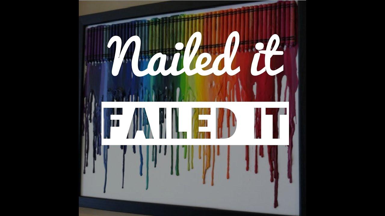 Upload failed please upload your file again 5