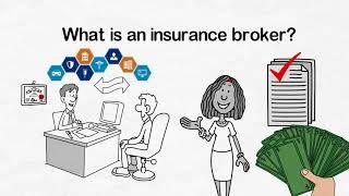 Insurance Broker VS Direct Agent