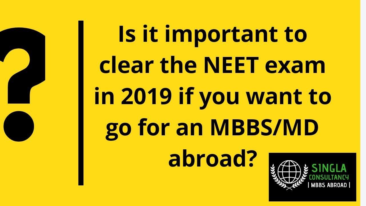 Best MBBS Abroad Consultants in Chandigarh   Singla Consultancy
