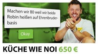 Auf Ehrenbruder Basis | Best of eBay Kleinanzeigen