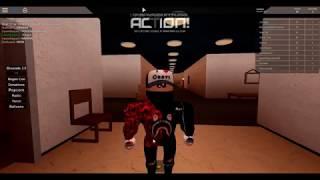 Roblox,Buggs-The Horror Mansion v8.83e-
