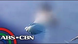 TV Patrol: Bangkay ng batang lalaki, natagpuan sa Ilog Pasig