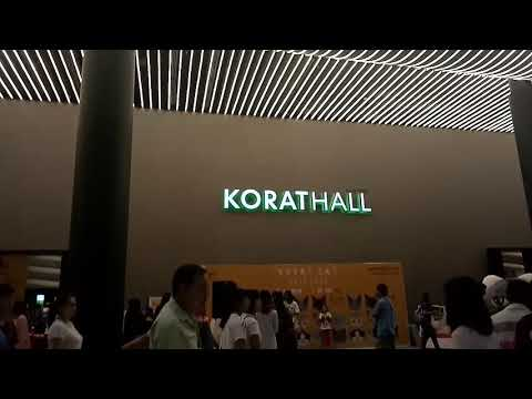 KORAT CAT EXPO 2018