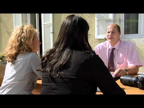 Bureau Conseil En Gestion Globale - Saules - finance, immobilier