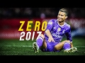 Cristiano Ronaldo - Zero | Skills & Goals | 2016 2017 Hd video