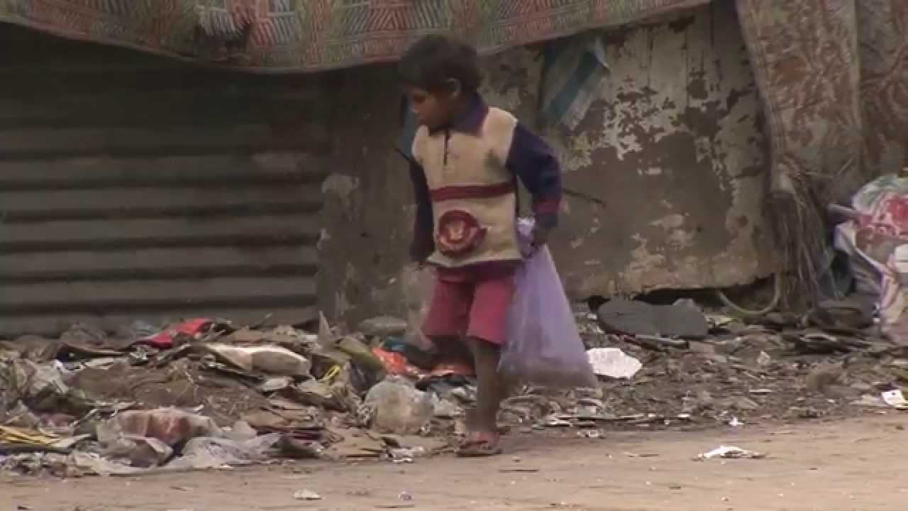 condition of children in india Majority of india still lives in villages and so the topic of rural education in india is of utmost importance  rural children and india can fulfill their dreams of doing something great .