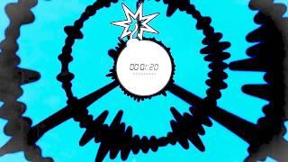 Herobust - Debt 'N Eight (Tha Boogie Bandit Remix) [Bass House]