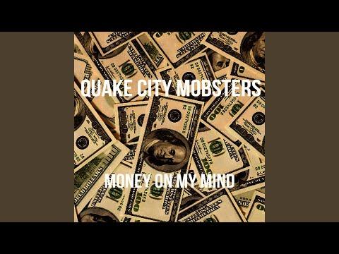 Money on My Mind (Instrumental)