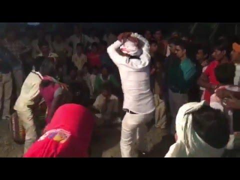 Deshi Dance......