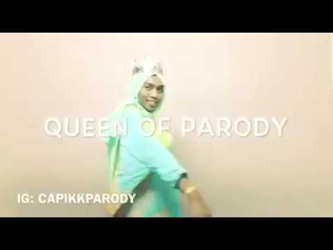 I Am Me Dato Vida Parody ni lg best...